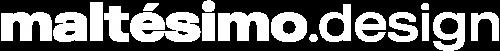 cropped-maltesimo.design-logo.png